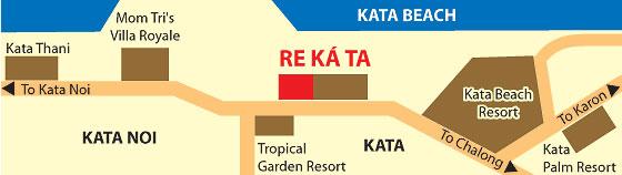 rekata-map