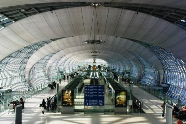 bangkok-airport-730x487