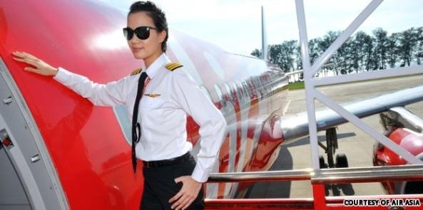 Air_Asia_pilot