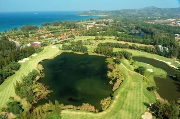 lagunaphuket-golfclub14