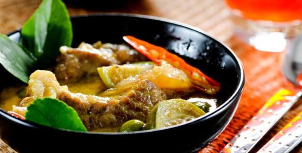fine-thai-cuisine1