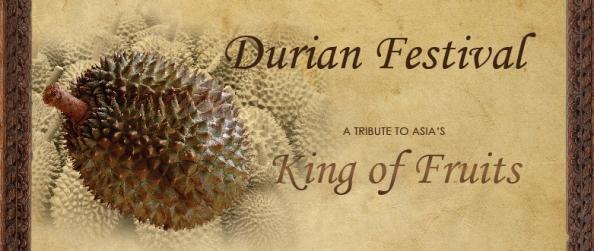 DurianFestivalPoster_780x330