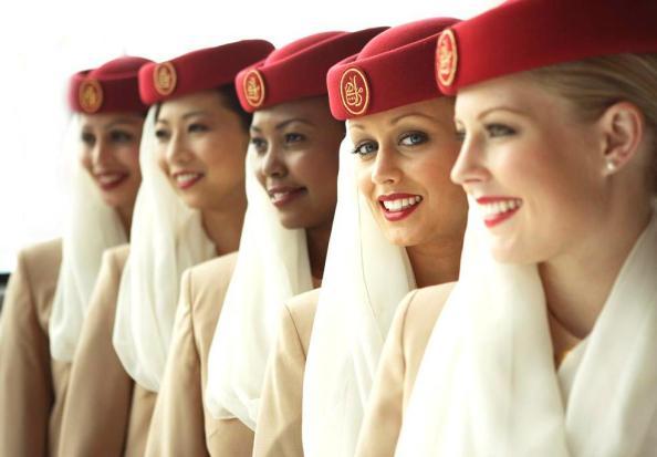 Crew_emirates