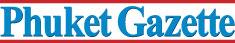 PG_new_logo