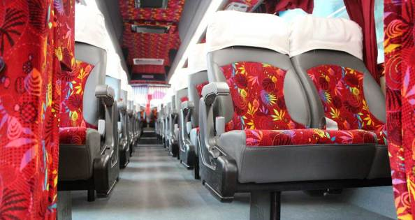 skybus-seat