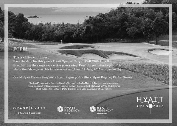 Hyatt-Open-2015