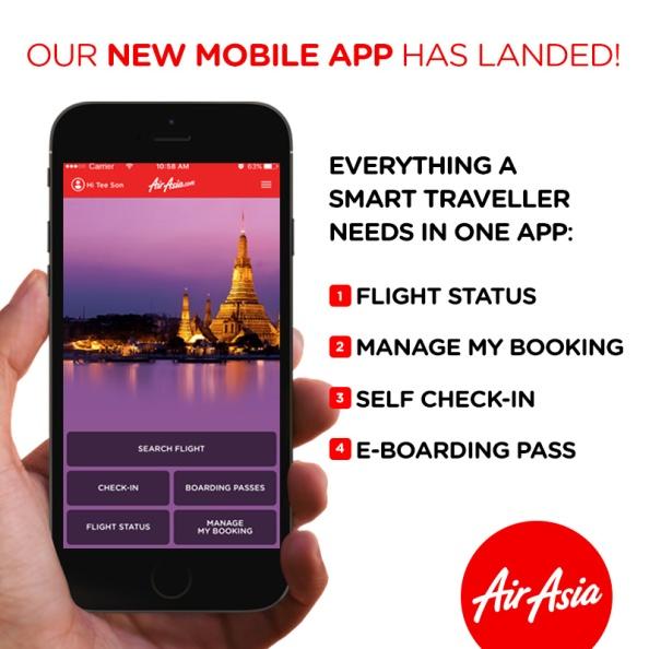 AirAsia-Mobile-App